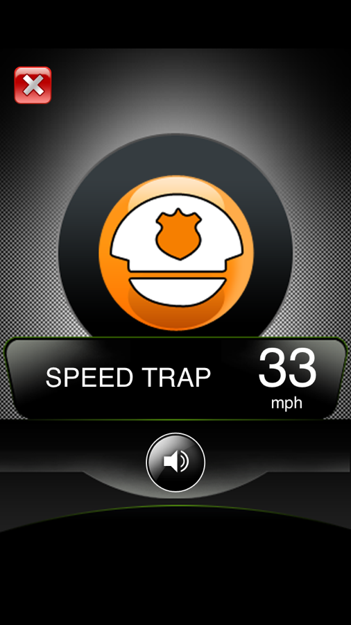 Radar Detectors iPhone Gear iPhone Apps Car Gear Android Gear Android Apps