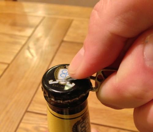 Misc Gear Kitchen Gadgets Beer   Misc Gear Kitchen Gadgets Beer   Misc Gear Kitchen Gadgets Beer   Misc Gear Kitchen Gadgets Beer   Misc Gear Kitchen Gadgets Beer