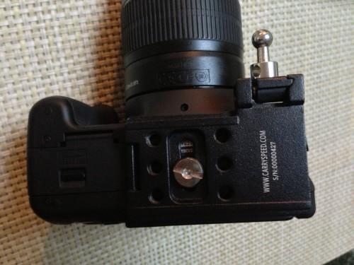 Cameras   Cameras   Cameras   Cameras