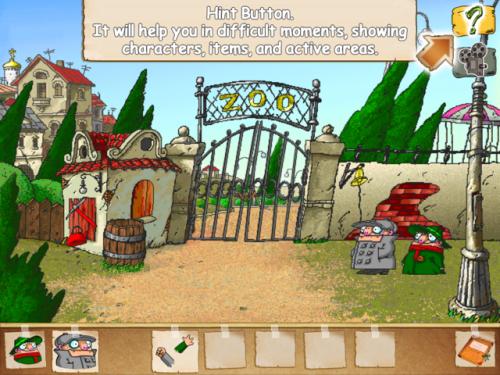 iPad Games   iPad Games