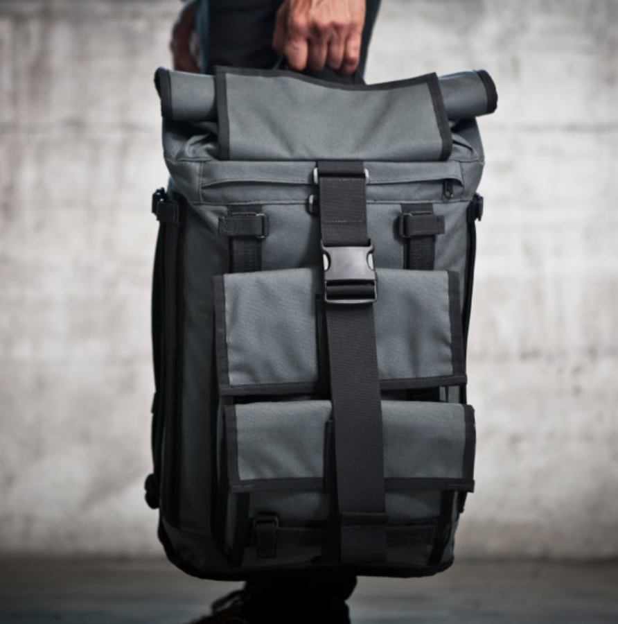 Laptop Bags iPad Gear Android Gear