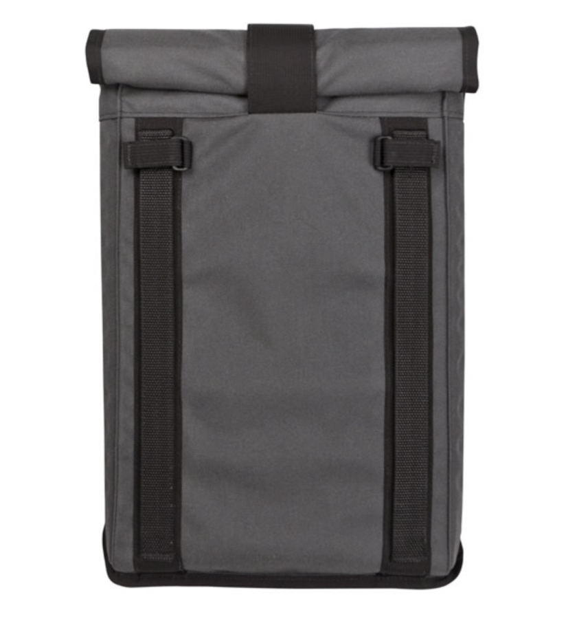 Laptop Bags iPad Gear Android Gear   Laptop Bags iPad Gear Android Gear   Laptop Bags iPad Gear Android Gear   Laptop Bags iPad Gear Android Gear