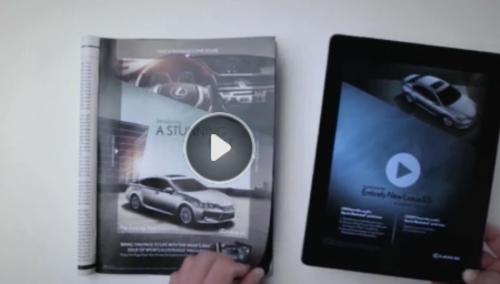 iPad Gear iPad Apps Cars   iPad Gear iPad Apps Cars