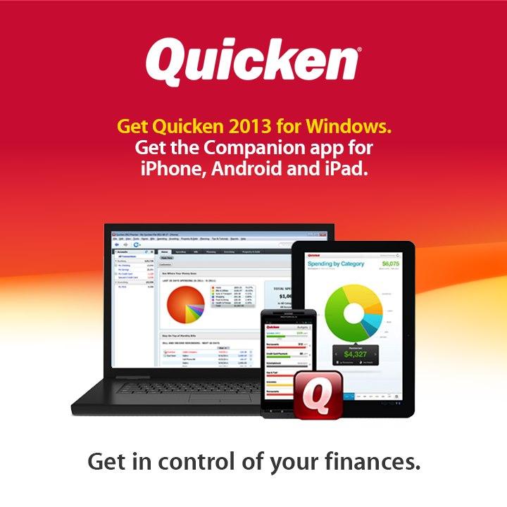 quicken-2013