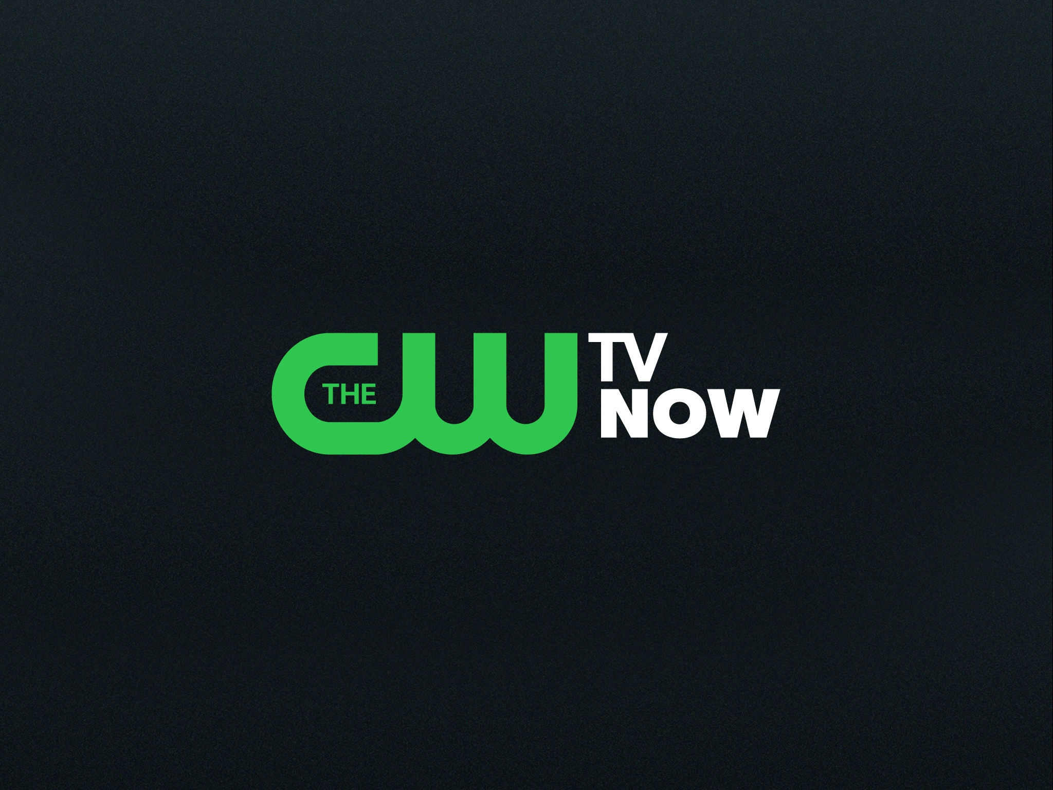 TV Shows Movies and Streaming Video