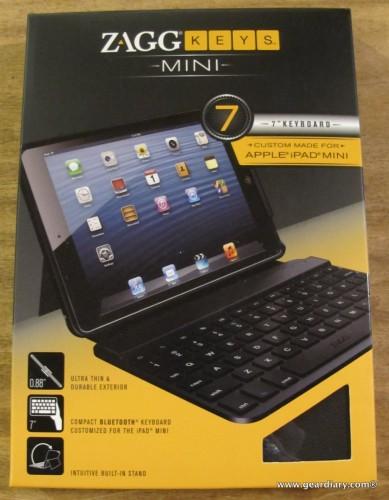 Productivity Keyboards and Mice iPad Gear