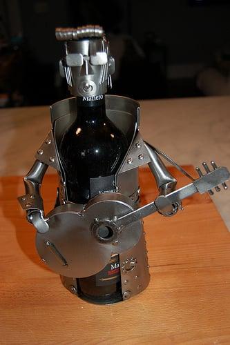Misc Gear Kitchen Gadgets