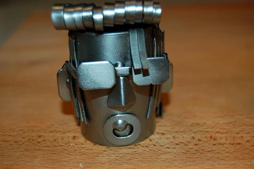 Misc Gear Kitchen Gadgets   Misc Gear Kitchen Gadgets   Misc Gear Kitchen Gadgets   Misc Gear Kitchen Gadgets