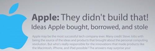 Apple Ideas1