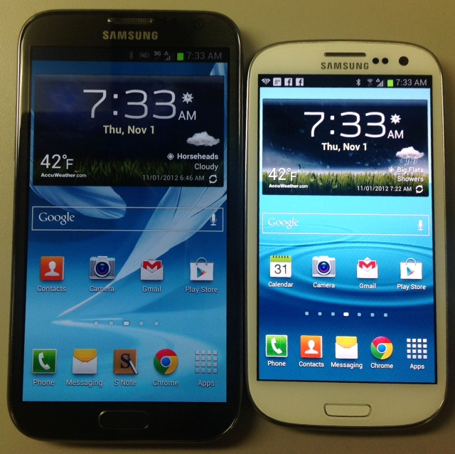 US Cellular Samsung Galaxy Mobile Phones & Gear Android