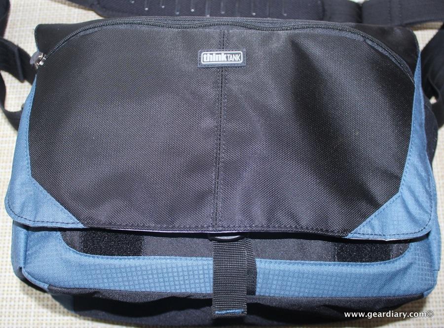 Photography Gear Gear Bags