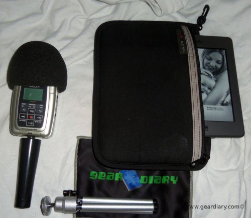 Science Mophie HAM and Amateur Radio Dell About MY Gear   Science Mophie HAM and Amateur Radio Dell About MY Gear   Science Mophie HAM and Amateur Radio Dell About MY Gear