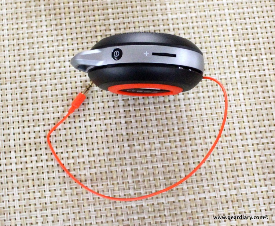 Speakers JBL iPhone Gear iPad Gear Headphones Audio Visual Gear Android Gear
