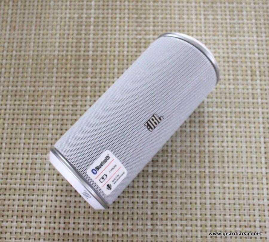 Speakers JBL iPhone Gear iPad Gear Bluetooth Audio Visual Gear Android Gear