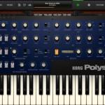 Music iPad Apps   Music iPad Apps   Music iPad Apps