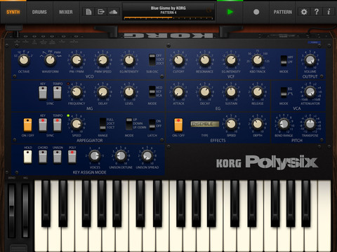 Music iPad Apps   Music iPad Apps