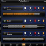 Music iPad Apps   Music iPad Apps   Music iPad Apps   Music iPad Apps   Music iPad Apps