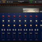 Music iPad Apps   Music iPad Apps   Music iPad Apps   Music iPad Apps   Music iPad Apps   Music iPad Apps