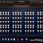 Music iPad Apps   Music iPad Apps   Music iPad Apps   Music iPad Apps   Music iPad Apps   Music iPad Apps   Music iPad Apps
