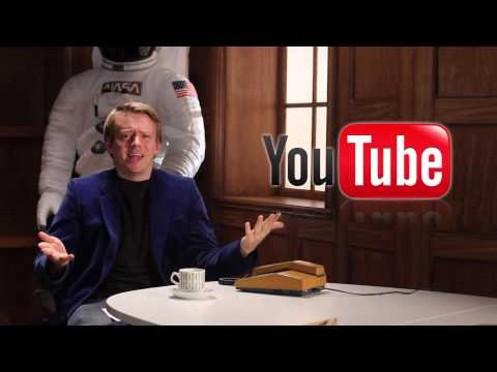 MTV No Videos
