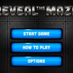 GearDiary Reveal the Maze Pro for iPhone Review