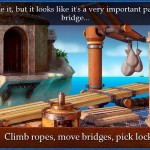 Royal Trouble Hidden Adventure for Kindle Fire Game Review