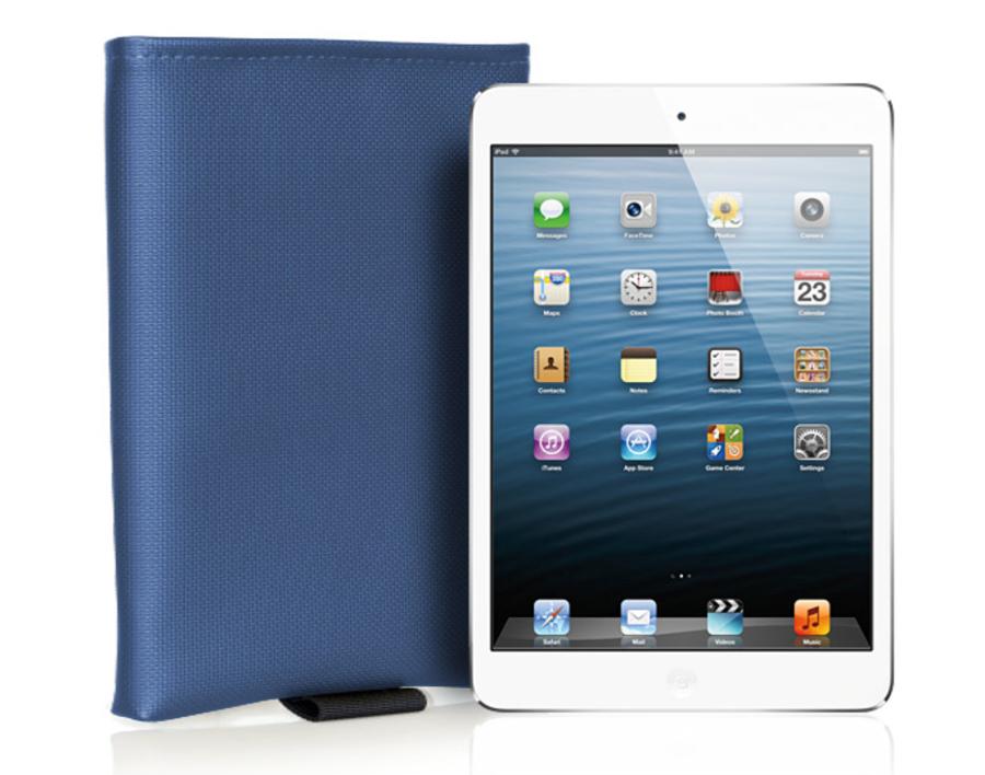 WaterField Kindle Gear iPad Gear eReaders