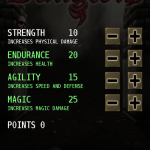 Deadly Dungeons for Android Review