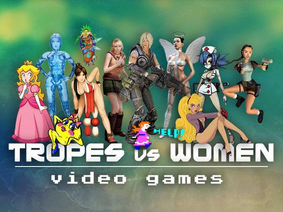 Pop Culture Games