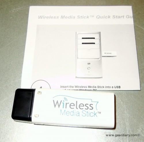Wireless Gear Linux   Wireless Gear Linux