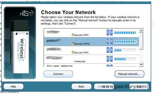 Wireless Gear Linux   Wireless Gear Linux   Wireless Gear Linux