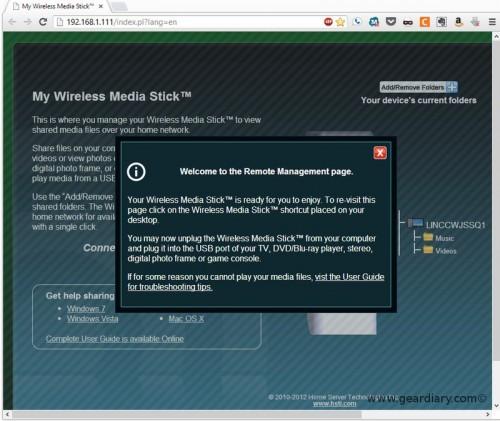 Wireless Gear Linux   Wireless Gear Linux   Wireless Gear Linux   Wireless Gear Linux   Wireless Gear Linux