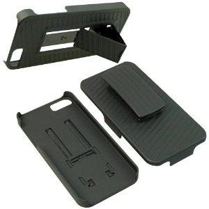 iPhone Gear   iPhone Gear