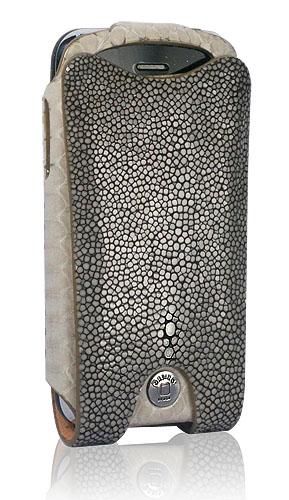 GearDiary Orbino Will Wrap Your iPhone 5 and iPad mini in Sumptuous Leather 3302c440dbf2