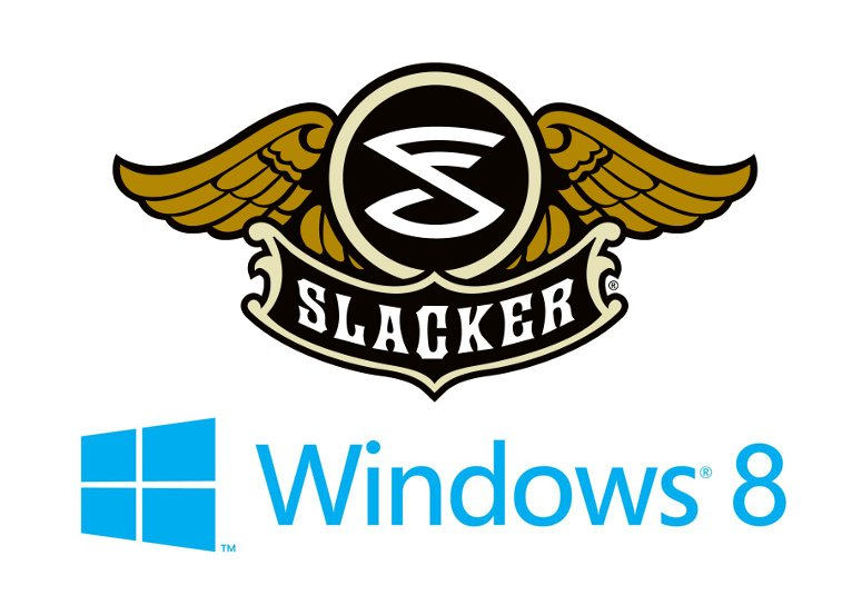 GearDiary Slacker App for Windows 8 Launched and Will Livestream ABC Election 2012 Coverage