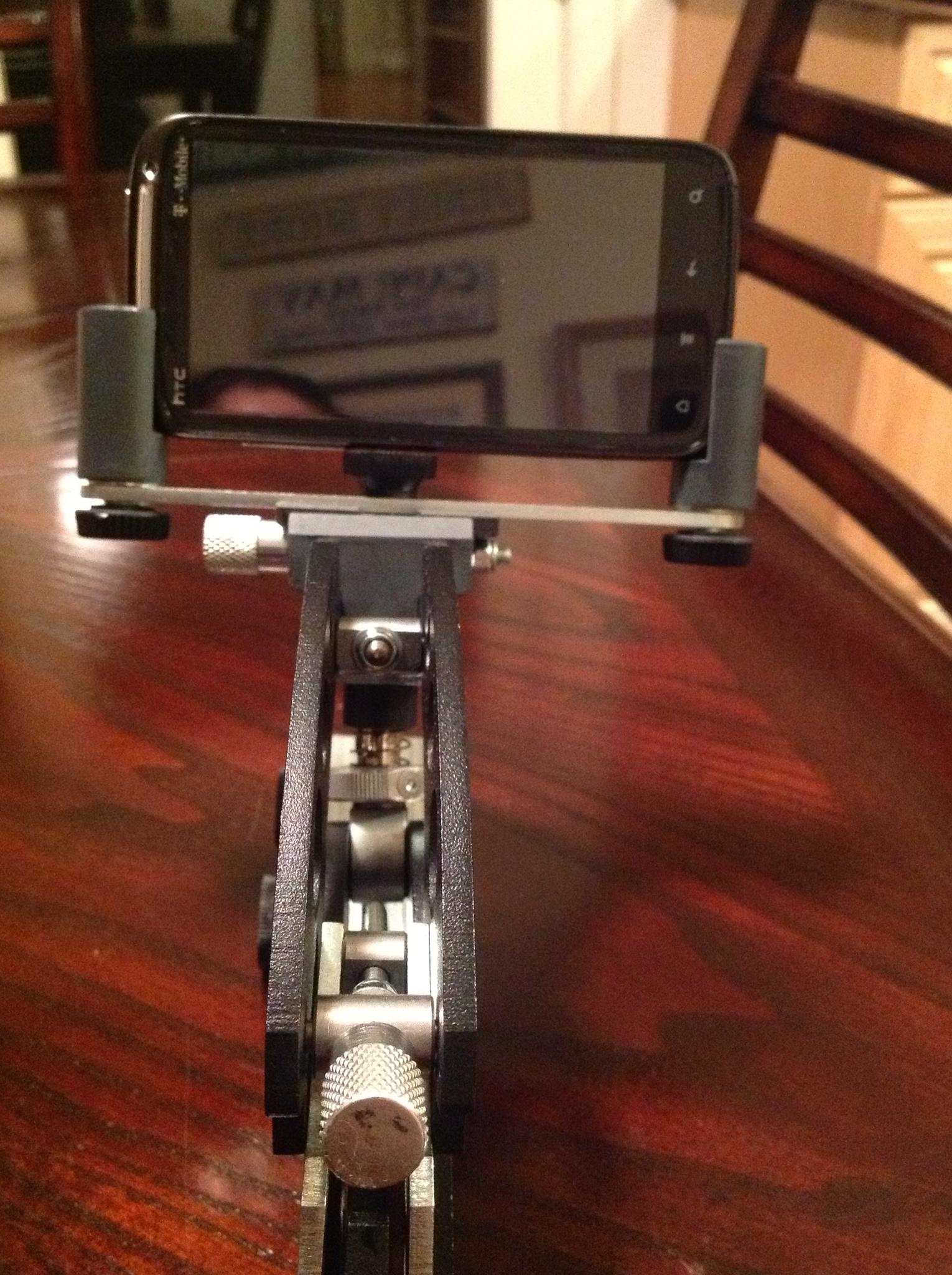 Photography Gear Misc Gear iPhone Gear   Photography Gear Misc Gear iPhone Gear