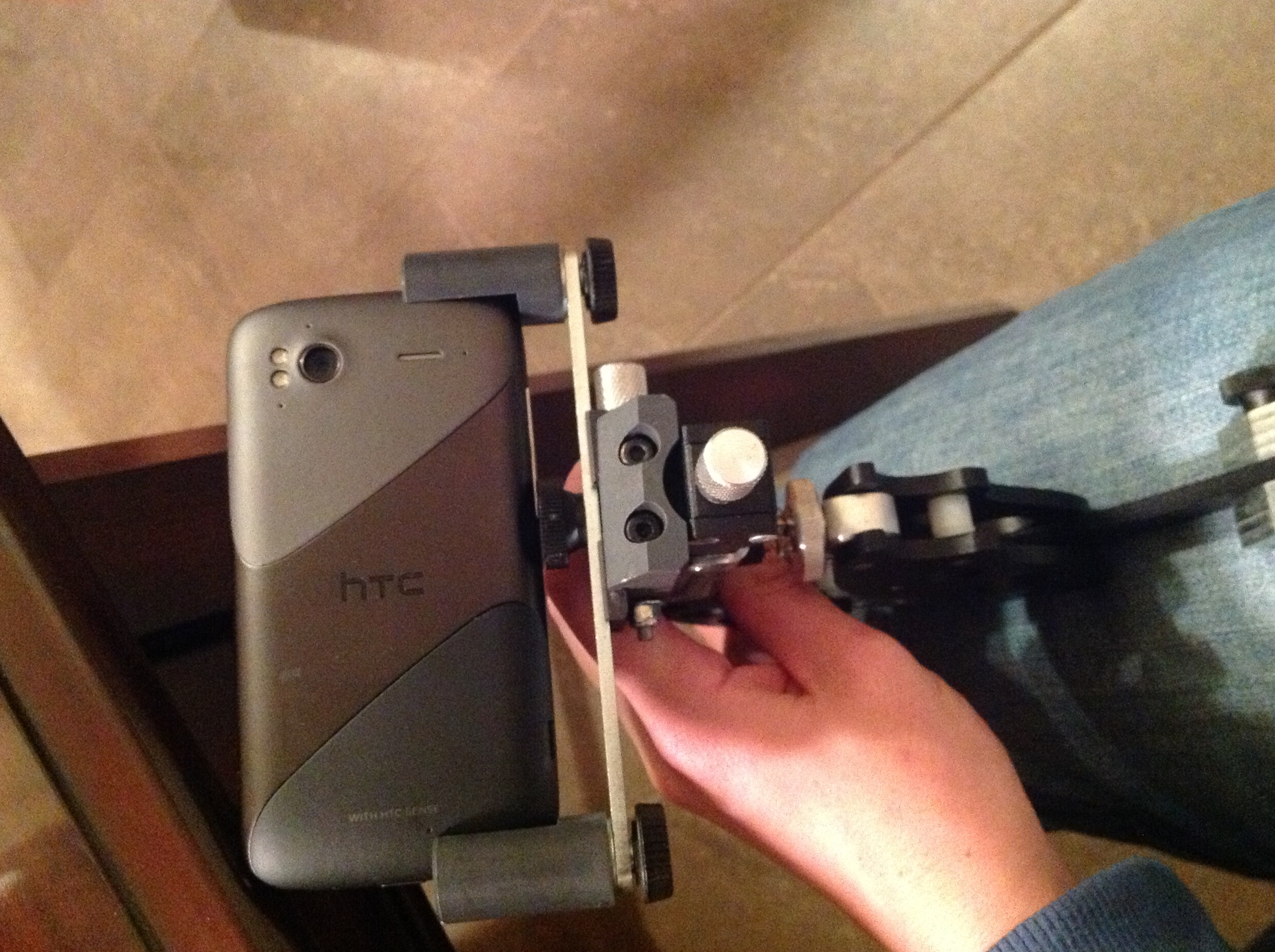 Photography Gear Misc Gear iPhone Gear