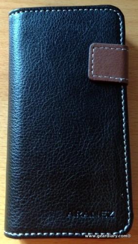 1-geardiary-aranez-aquila-iphone-5-leather-case