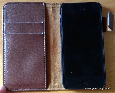 2-geardiary-aranez-aquila-iphone-5-leather-case-2