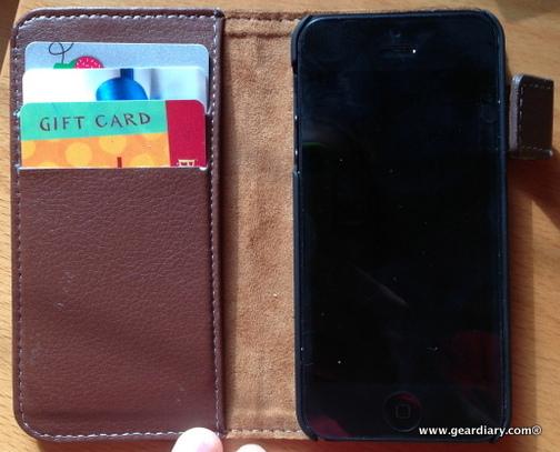 3-geardiary-aranez-aquila-iphone-5-leather-case-3
