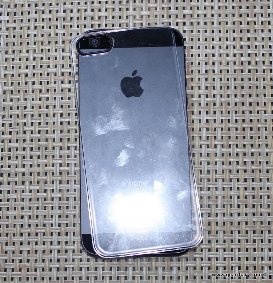Gear Diary SGP Linear iPhone 006