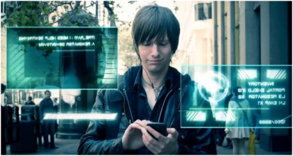 GearDiary Augmented Reality is Tech You Should Know About