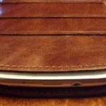 Sena Lusio Case for Samsung Galaxy S III Review