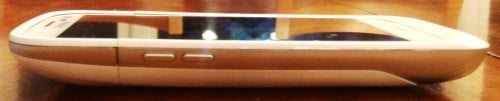 US Cellular Samsung Galaxy Gear NFC Mophie Android Gear   US Cellular Samsung Galaxy Gear NFC Mophie Android Gear   US Cellular Samsung Galaxy Gear NFC Mophie Android Gear   US Cellular Samsung Galaxy Gear NFC Mophie Android Gear   US Cellular Samsung Galaxy Gear NFC Mophie Android Gear   US Cellular Samsung Galaxy Gear NFC Mophie Android Gear