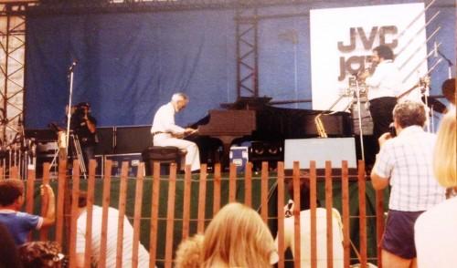 GearDiary RIP Jazz Pianist Dave Brubeck at 91