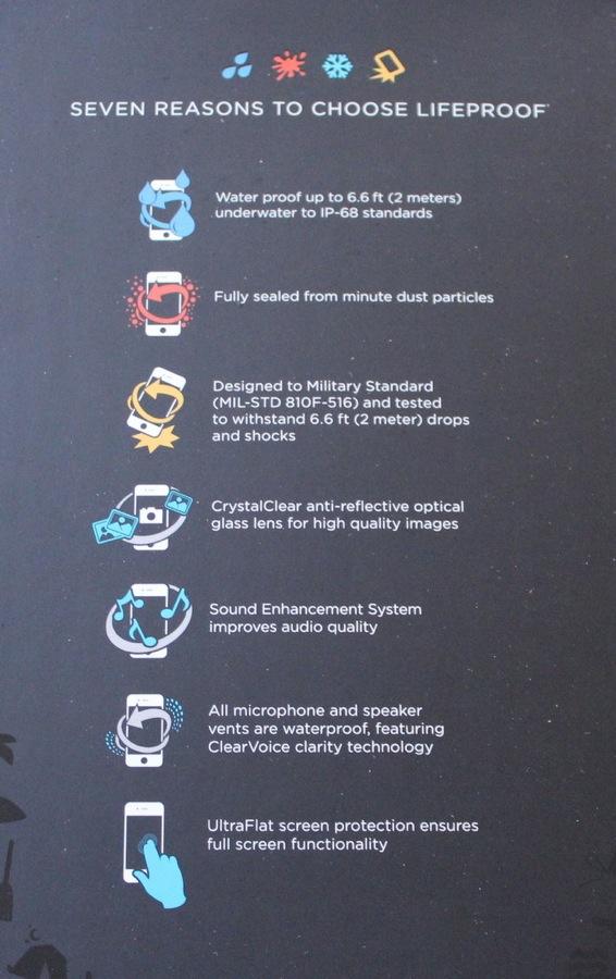 Outdoor Gear iPhone Gear Cameras   Outdoor Gear iPhone Gear Cameras