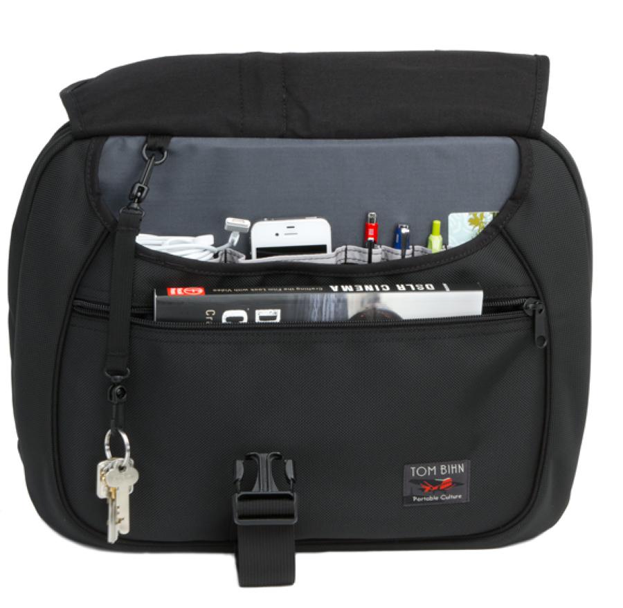 Work Gear Laptop Bags