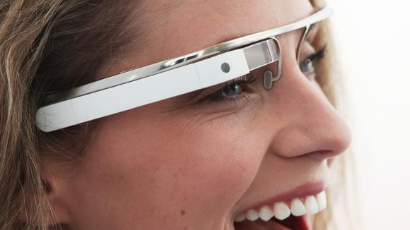 GearDiary Google's Project Glass is Tech You Should Know About