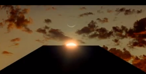 screencap-from-2001-a-space-odyssey
