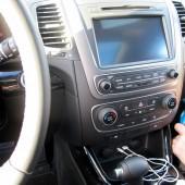 SUVs Misc Gear Microsoft Surface Kia Harman Kardon Cars   SUVs Misc Gear Microsoft Surface Kia Harman Kardon Cars